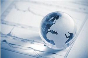 国际期货-恒生指数