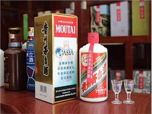 飞天茅台酒价格对于市场的影响到底有多大?
