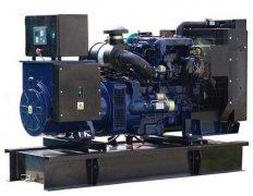湖州发电机的类型及如何辨别发电机设备是否有故障