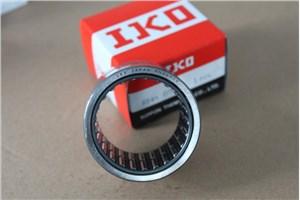 IKO轧机轴承的检修保养基本方法