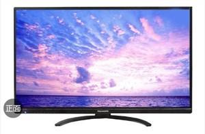 液晶电视哪些故障现象与逻辑板有关
