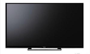 夏普C2101CK彩色电视机故障维修速查攻略