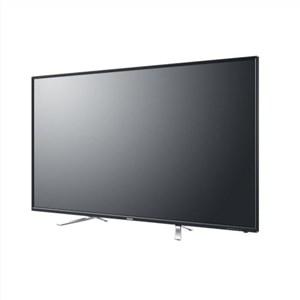 激光电视好不好?与液晶电视相比都有哪些优点?