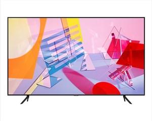 常熟松下电视机维修收费标准