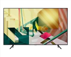 常熟松下电视机液晶屏故障维修收费标准