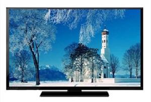 常熟松下电视机高压板故障维修