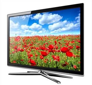 常熟松下电视机售后服务24小时服务客服热线