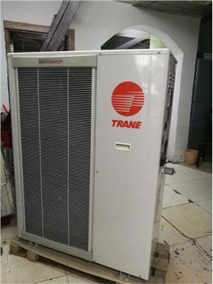 空调除湿功能开多少度最合适?
