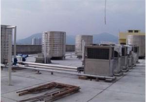 正确的使用空调法则,正确的控制空调温度,调节舒适温度