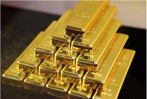 美黄金丨纯手续费