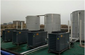商用中央空调清洗维护误区有哪些