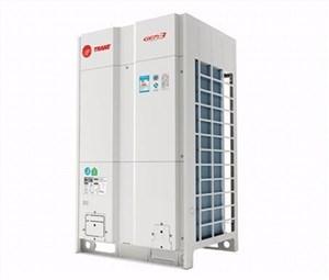 中央空调压缩机故障有哪些?