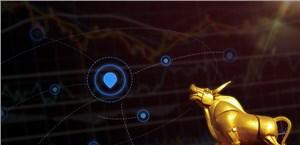 美新任总统拜登当选对黄金有什么影响?未来会继续上涨吗?