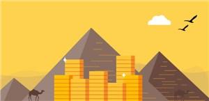 黄金原油大涨,黄金期货怎样生意?