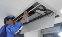 空调安装知识必看