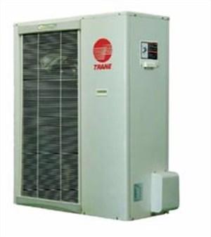 安装的中央空调一定需要注意的4大隐患