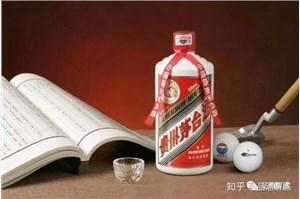 东莞茅台酒回收之要掌握各个时期的特征