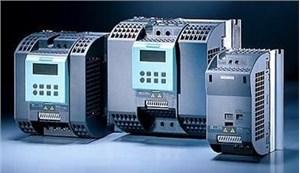 高壓變頻器與低壓變頻器的區別
