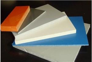 高分子聚氯乙烯复合板材风门