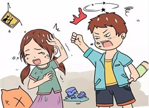 重庆离婚后的欠债处理流程是怎样