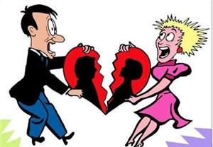 母乳期可以起诉离婚吗