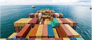 青岛哪家公司代理进口报关有经验