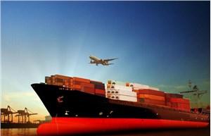 代理青岛港进口手续专业清关公司