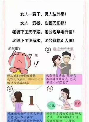 有哪些坏习惯容易引起妇科炎症?可以用私护凝胶调理吗?
