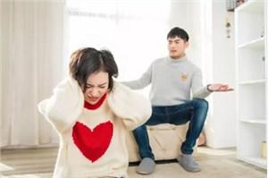 合肥起诉离婚纠纷管辖法院如何确定