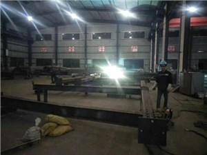 深圳活动板房搭建一般需要多长时间