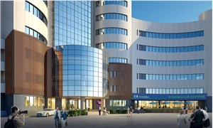 浦东自贸区创新中心