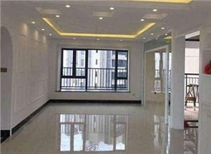 新房装修问题大,保洁提醒注意这些减少甲醛污染
