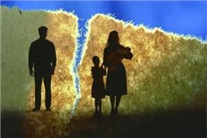 西安起诉离婚查出行记录开房记录算出.轨证据吗