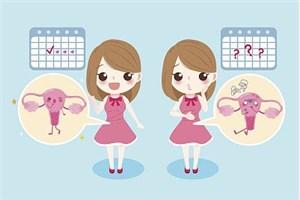 妇科炎症有哪些症状?妇科凝胶真的可以调理妇科炎症吗?