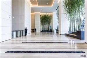 如何选择合格的保洁公司及杭州保洁公司的收费标准