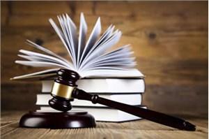 沈阳起诉离婚期间夫妻可以要求分居吗