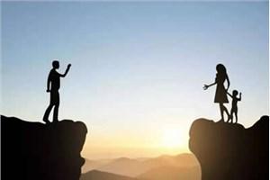 协议离婚要什么手续
