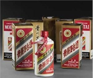 深圳茅台酒回收淡谈没喝完的茅台酒该怎么存放