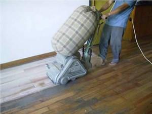 昆山开荒保洁是什么?保洁人员怎么做好清洁工作