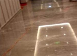 昆山保洁公司如何清洁梯间通道