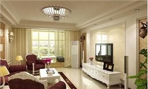 成都新房开荒保洁的收费标准有哪些