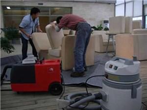 盘点室内各种装修材料墙面的清洁保洁方法