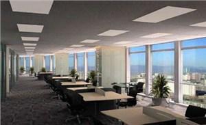 成都办公室保洁流程及标准是什么