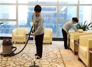 这些常见家电的清洁保养技巧,你都学会了吗?