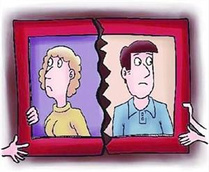 法院起诉离婚败诉有哪些原因