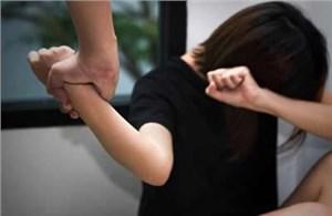 金华离婚要怎样才能拿到孩子的抚养权