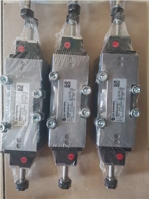 电磁阀SXE9675-A50-00