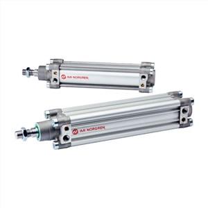 气缸PRA/802100/M/100
