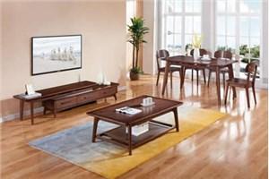 室内甲醛除干净,这3个方法要慎用!