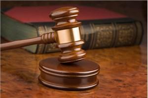 汕头起诉离婚可以委托亲属办理吗